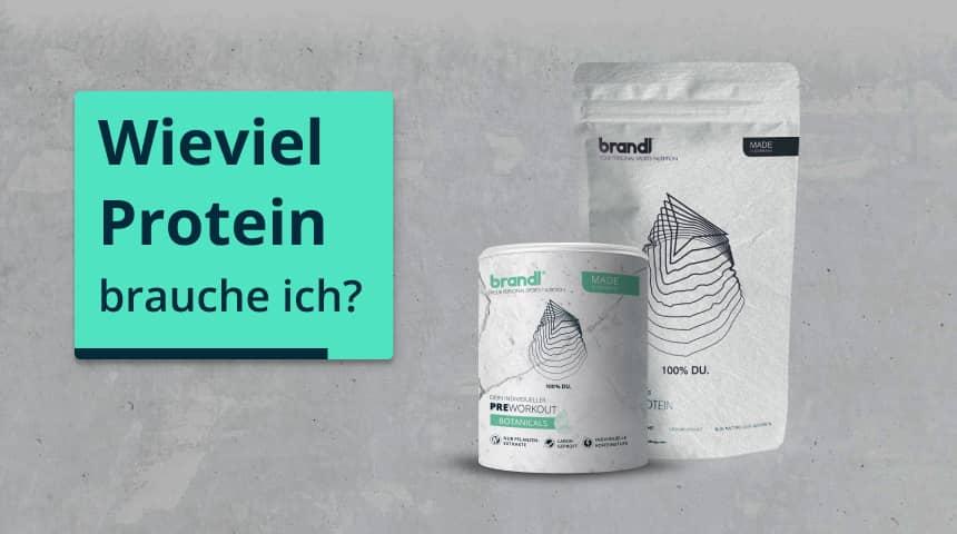 wieviel_protein