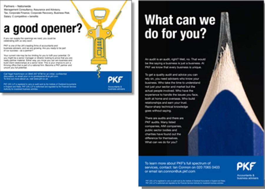 PKF_new2 jpg