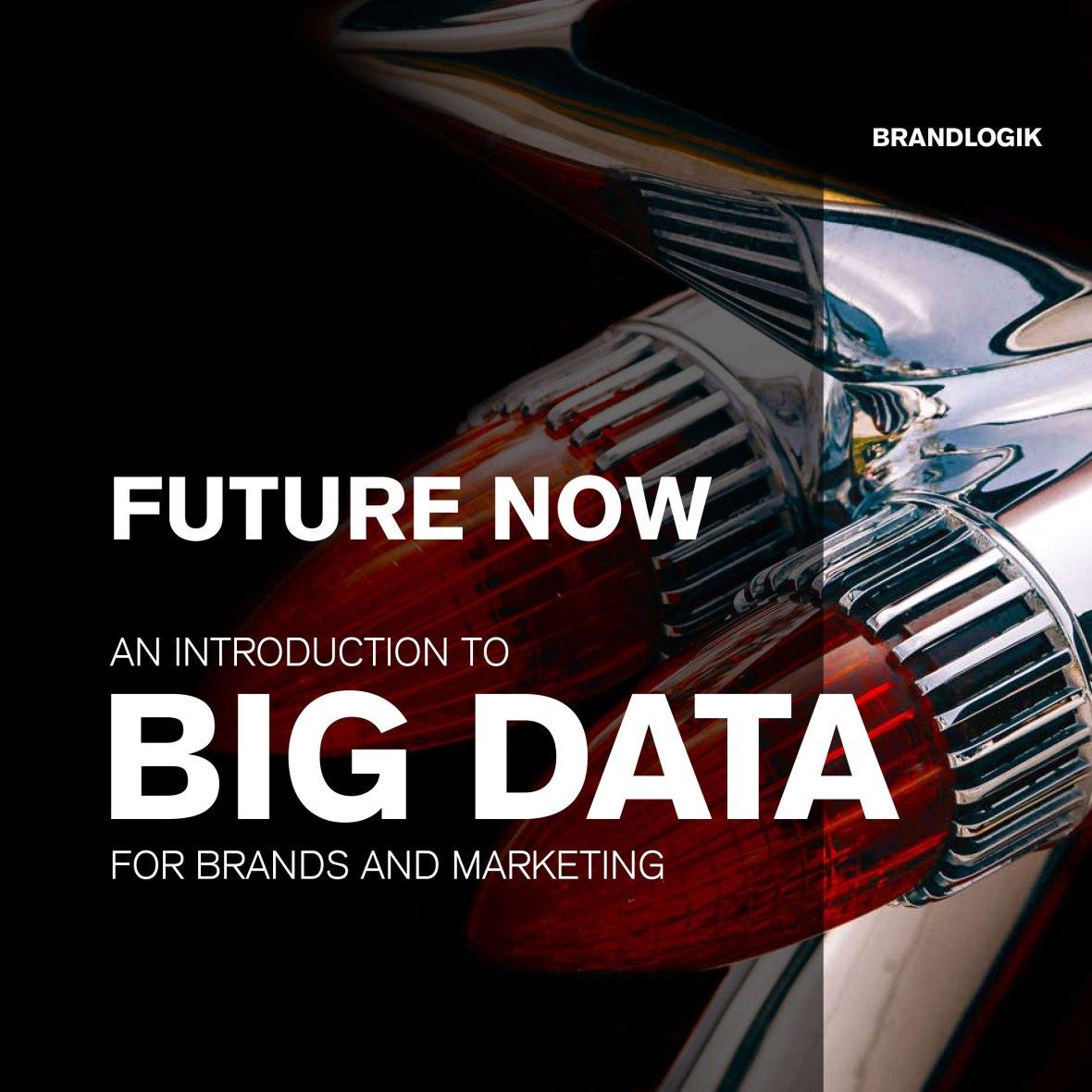 FutureNow 210 cover web