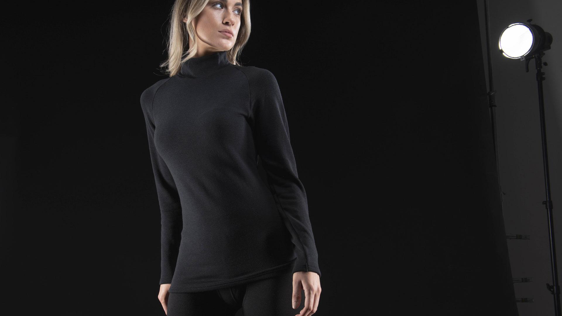Aimee Heatrub Wool 2 colour web