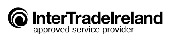 InterTradeIreland approved service provider png