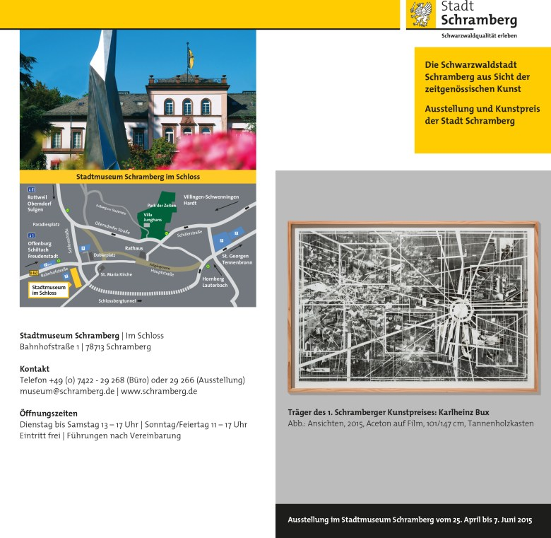31134_Kunstpreis_Flyer.indd