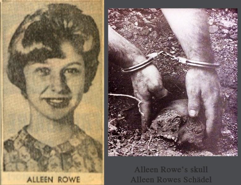 Alleen Rowe, plus Schaedel_neu