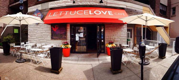lettuce_love_cafe