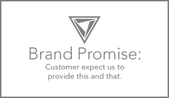 brand-standards-pages-g-01-brand-promise
