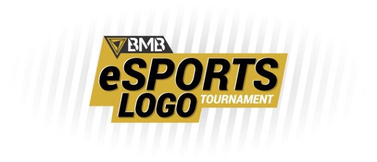 BMB's eSport Logo Tournament