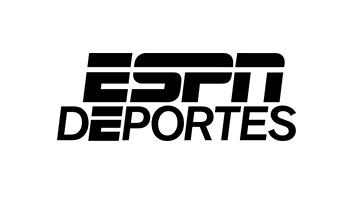 espn-deportes logo