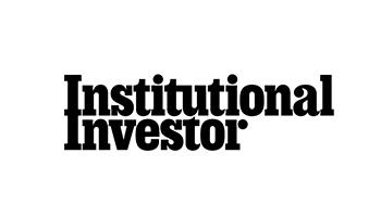 institutional-investor logo