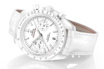 Omega-Speedmaster-White-Side-Moon-2
