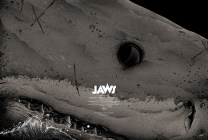 Jaws-poster-Matt-Ryan-Tobin