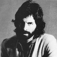 12 Hairdressers - Dublin 1971