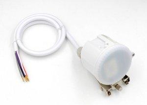 Microwave UL Motion Sensor MC609V RC A