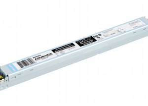 Philips advance xitanium DALI 40W linear LED driver