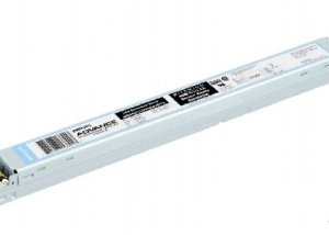 Philips advance xitanium DALI 75W linear LED driver
