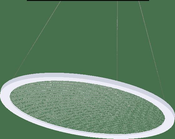 Leading Manufacturer of Premium Linear LED Lighting