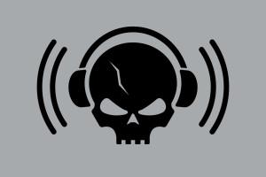 Power-Athlete-Radio_iTunes-Artwork-300x200