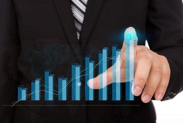 Business Bookkeeper Strategic Planning