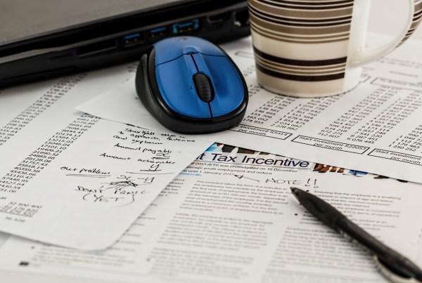 Business Accountant FL