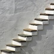 Stairs, Monsaraz