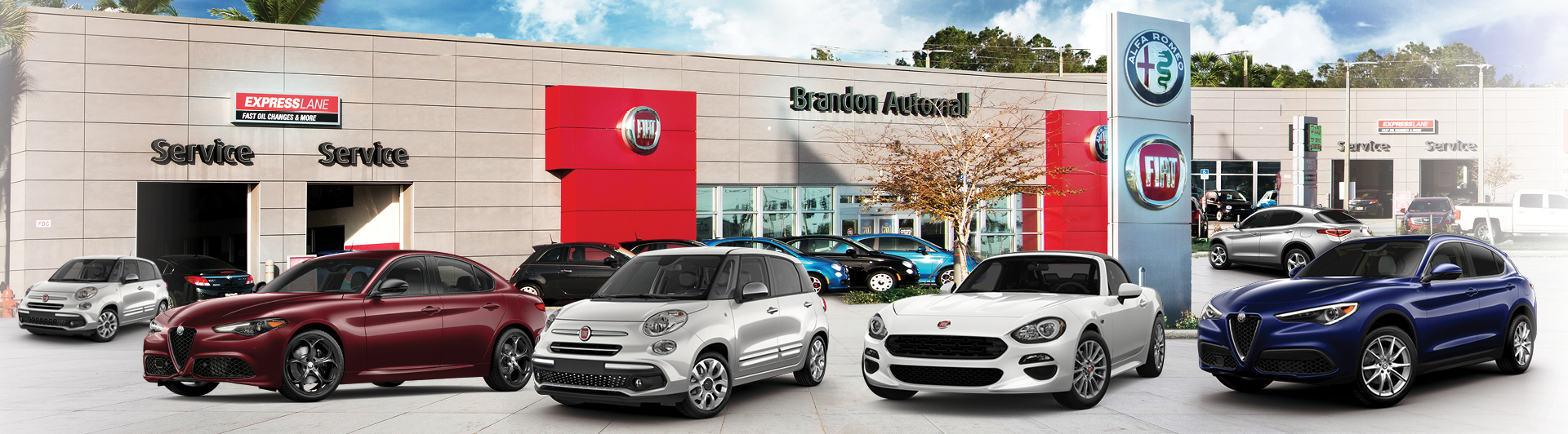 Q Auto Brandon >> New Used Cars For Sale Brandon Tampa Wesley Chapel