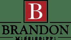 BrandonMS