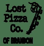 LostPizza