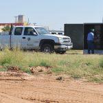 Transformer Field Services Brandon Clark Inc