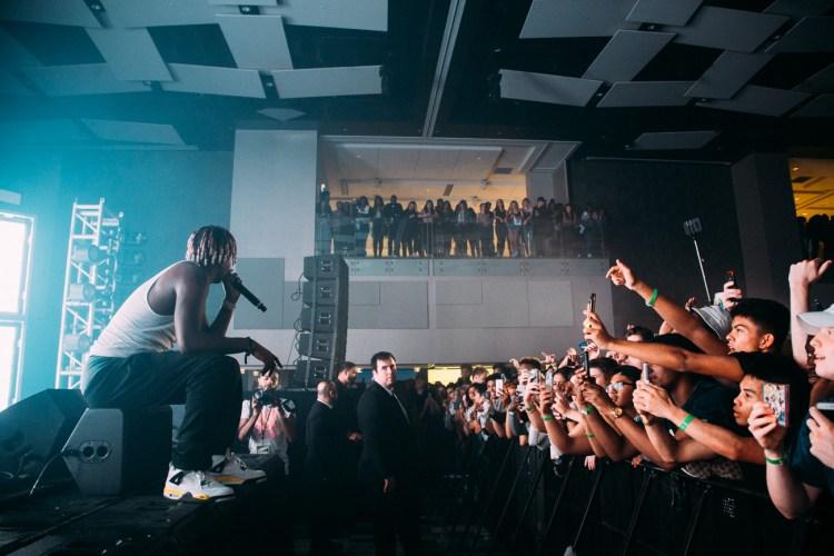 170913_Toronto_Live_Music_Photographer_Brandon Ferguson_002