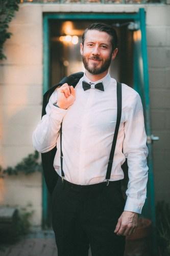 170923_BranonFerguson_TorontoWeddingPhotographer_Portfolio_WeddingPhotographyAndVideography_Brandon Ferguson_008