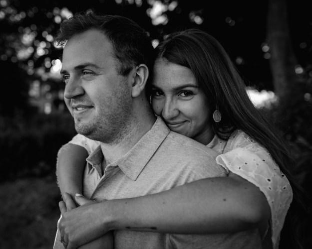 180626_BranonFerguson_TorontoWeddingPhotographer_Portfolio_WeddingPhotographyAndVideography_Brandon Ferguson_030