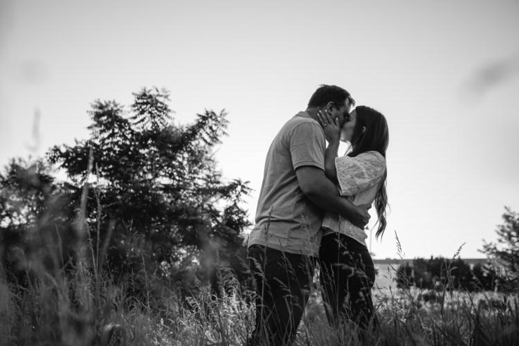 180626_BranonFerguson_TorontoWeddingPhotographer_Portfolio_WeddingPhotographyAndVideography_Brandon Ferguson_031