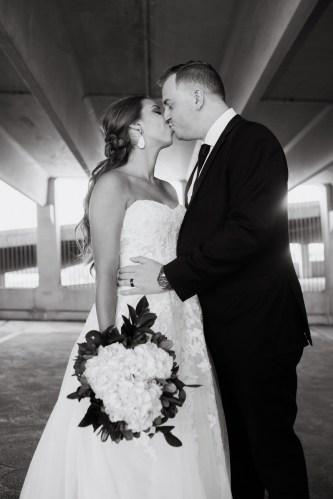 180818_BranonFerguson_TorontoWeddingPhotographer_Portfolio_WeddingPhotographyAndVideography_Brandon Ferguson_036