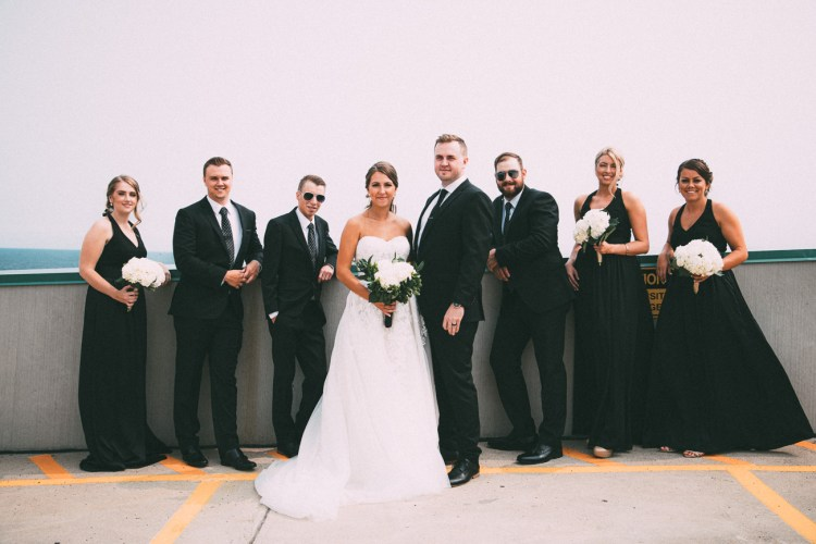 180818_BranonFerguson_TorontoWeddingPhotographer_Portfolio_WeddingPhotographyAndVideography_Brandon Ferguson_037