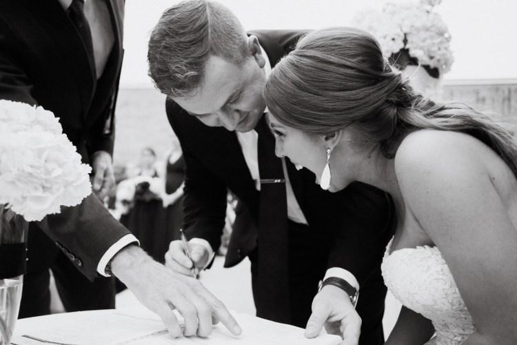 180818_BranonFerguson_TorontoWeddingPhotographer_Portfolio_WeddingPhotographyAndVideography_Brandon Ferguson_042
