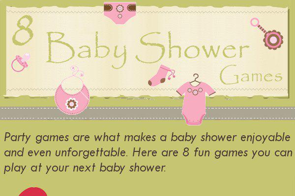 30 Jack And Jill Baby Shower Invitation Wording Ideas