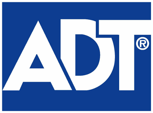 Adt House Security