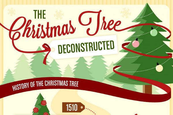 Company Holiday Christmas Party Invitations 201