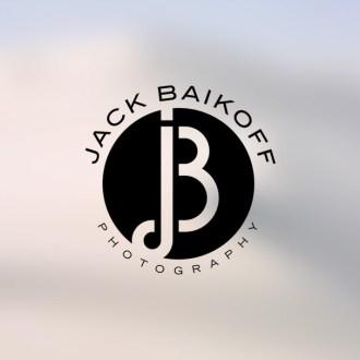 Jack Baikoff Photography