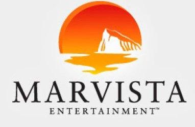 Brandon Scores 3 New Films for Marvista Entertainment!
