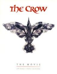 crowmm25a