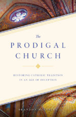 """""""...an essential intervention from one of our most exciting young Catholic commentators.""""   """"...fresh, realistic, and astonishingly creative."""""""