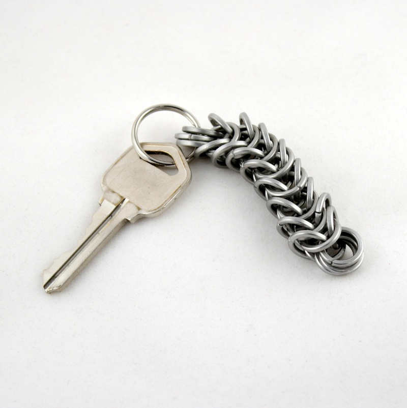 keychain_square_box_stainless