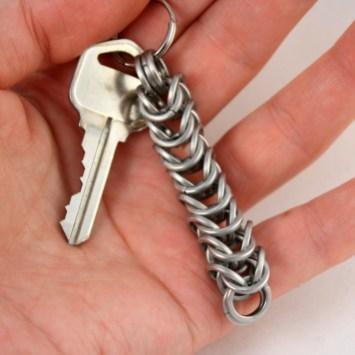 keychain_square_box_stainless_handkeychain_square_box_stainless_hand