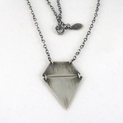 necklace_geo_gem