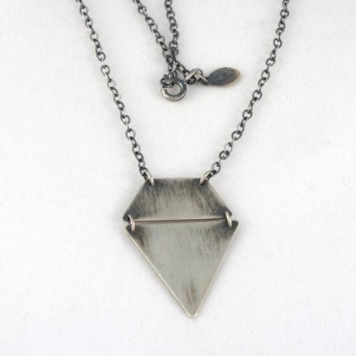 necklace_geo_gem