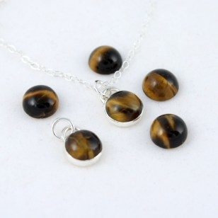 necklace_tigereye_simple_8mm_group