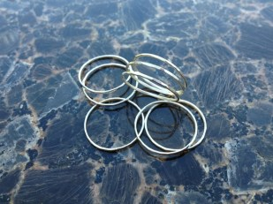 ring_stackers_20g_silver