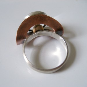 Ore_examiners_ring_copper_silver_glasslens_back