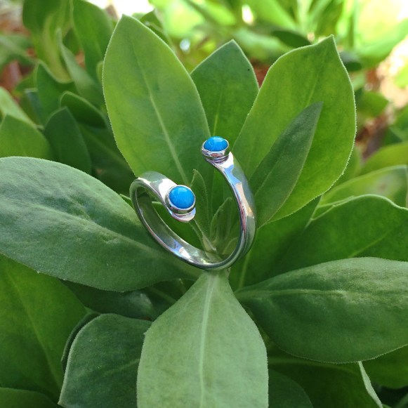 comet_spiral_ring_sleeping_beauty_turquoise_sterling_silver