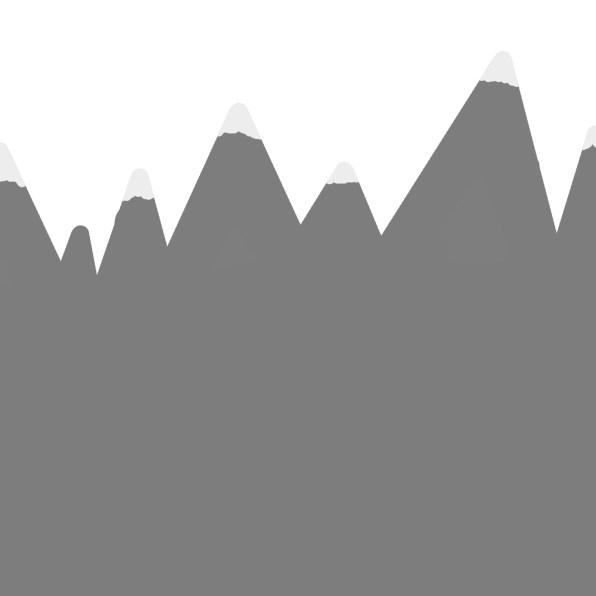 mountain_sprite